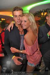 La Noche del Baile - Club Couture - Do 26.07.2012 - 53