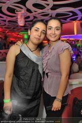 La Noche del Baile - Club Couture - Do 26.07.2012 - 54