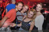 La Noche del Baile - Club Couture - Do 26.07.2012 - 6