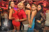 La Noche del Baile - Club Couture - Do 26.07.2012 - 66