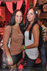 La Noche del Baile - Club Couture - Do 26.07.2012 - 9