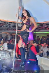 La Noche del Baile - Club Couture - Do 16.08.2012 - 12