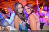 La Noche del Baile - Club Couture - Do 16.08.2012 - 18