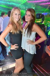 La Noche del Baile - Club Couture - Do 16.08.2012 - 2