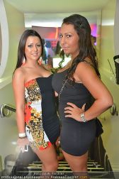 La Noche del Baile - Club Couture - Do 16.08.2012 - 20