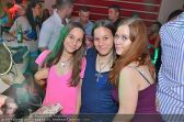 La Noche del Baile - Club Couture - Do 16.08.2012 - 23