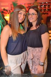 La Noche del Baile - Club Couture - Do 16.08.2012 - 25