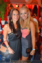 La Noche del Baile - Club Couture - Do 16.08.2012 - 3