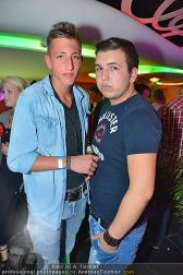 La Noche del Baile - Club Couture - Do 16.08.2012 - 31