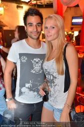 La Noche del Baile - Club Couture - Do 16.08.2012 - 34