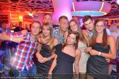 Kandi Couture - Club Couture - Fr 17.08.2012 - 1
