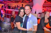 Kandi Couture - Club Couture - Fr 17.08.2012 - 10