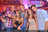 Kandi Couture - Club Couture - Fr 17.08.2012 - 11