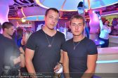 Kandi Couture - Club Couture - Fr 17.08.2012 - 12