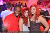 Kandi Couture - Club Couture - Fr 17.08.2012 - 2