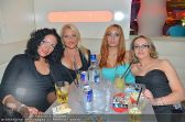 Kandi Couture - Club Couture - Fr 17.08.2012 - 20
