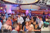 Kandi Couture - Club Couture - Fr 17.08.2012 - 21