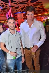 Kandi Couture - Club Couture - Fr 17.08.2012 - 23