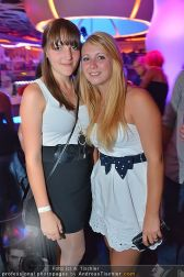 Kandi Couture - Club Couture - Fr 17.08.2012 - 25