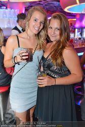 Kandi Couture - Club Couture - Fr 17.08.2012 - 26