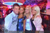 Kandi Couture - Club Couture - Fr 17.08.2012 - 3