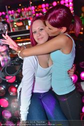 Kandi Couture - Club Couture - Fr 17.08.2012 - 35