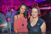 Kandi Couture - Club Couture - Fr 17.08.2012 - 36