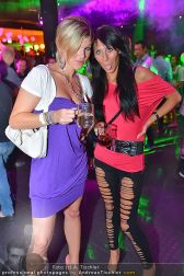 Kandi Couture - Club Couture - Fr 17.08.2012 - 38