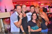 Kandi Couture - Club Couture - Fr 17.08.2012 - 4