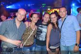 Kandi Couture - Club Couture - Fr 17.08.2012 - 40
