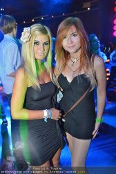 Kandi Couture - Club Couture - Fr 17.08.2012 - 41