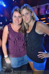 Kandi Couture - Club Couture - Fr 17.08.2012 - 42