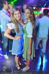 Kandi Couture - Club Couture - Fr 17.08.2012 - 44