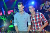 Kandi Couture - Club Couture - Fr 17.08.2012 - 46