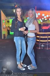 Kandi Couture - Club Couture - Fr 17.08.2012 - 47