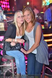 Kandi Couture - Club Couture - Fr 17.08.2012 - 48