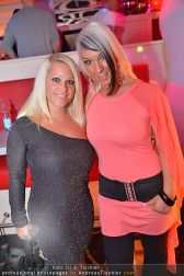 Kandi Couture - Club Couture - Fr 17.08.2012 - 5