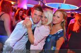 Kandi Couture - Club Couture - Fr 17.08.2012 - 6