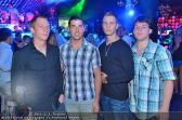 Kandi Couture - Club Couture - Fr 17.08.2012 - 7