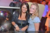 Kandi Couture - Club Couture - Fr 17.08.2012 - 9