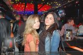 Partynacht - Club Couture - Sa 15.09.2012 - 11