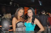 Partynacht - Club Couture - Sa 15.09.2012 - 12