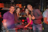 Partynacht - Club Couture - Sa 15.09.2012 - 13