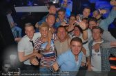 Partynacht - Club Couture - Sa 15.09.2012 - 18