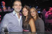 Partynacht - Club Couture - Sa 15.09.2012 - 19