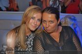 Partynacht - Club Couture - Sa 15.09.2012 - 21