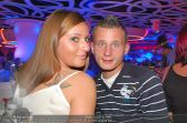 Partynacht - Club Couture - Sa 15.09.2012 - 25