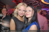 Partynacht - Club Couture - Sa 15.09.2012 - 27