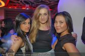 Partynacht - Club Couture - Sa 15.09.2012 - 29