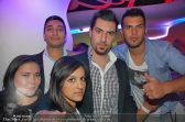 Partynacht - Club Couture - Sa 15.09.2012 - 30